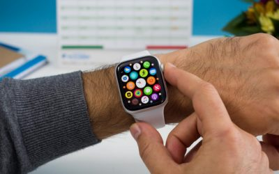 Apple memo says it will replace some Apple Watch series 3 units with something better – Phone Arena