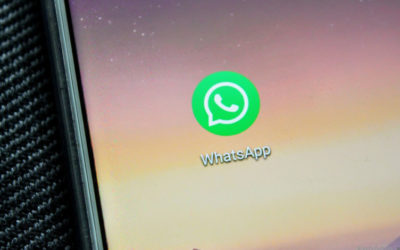 WhatsApp will always have security issues, according to the founder of rival Telegram – Android Authority