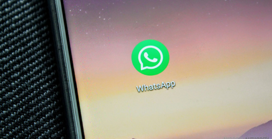 WhatsApp will always have security issues, according to the