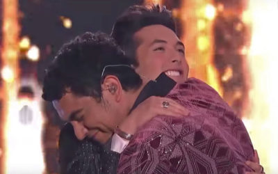 What Does Laine Hardy Get for Winning 'American Idol'? – Taste of Country