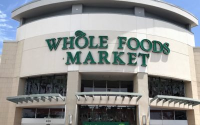 Whole Foods eliminating plastic straws from US stores in July. Expect new chicken, too. – USA TODAY