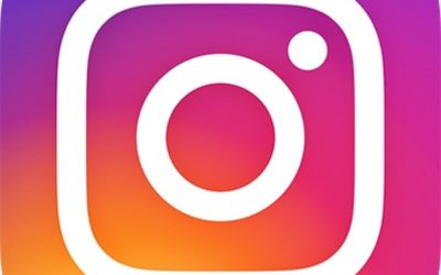 Contact Info for Millions of Instagram Influencers, Celebrities, and Brand Accounts Leaked Online – Mac Rumors