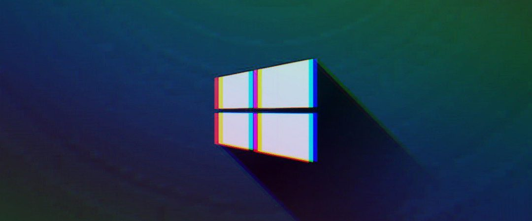 Windows 10 May 2019 Update Not Installing on Some AMD