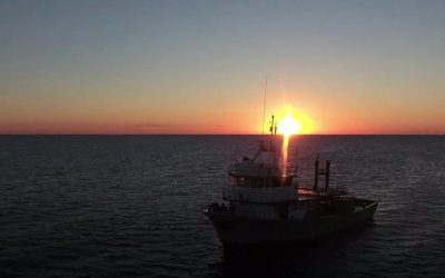 Russia ordered to release Ukraine sailors