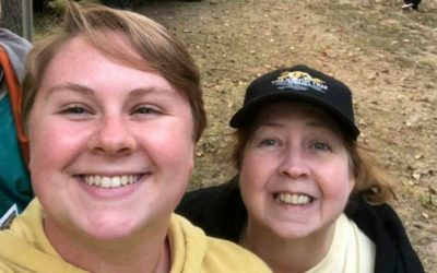 Family of woman mauled to death by lion push for tighter safety regulations