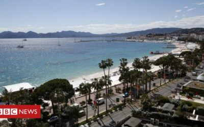 Briton dies following yacht collision