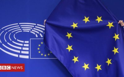 Key things to watch out for in European vote