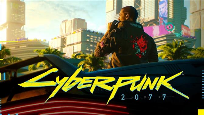 Cyberpunk 2077 Will Not Be Playable At This Year's E3 – TrueAchievements