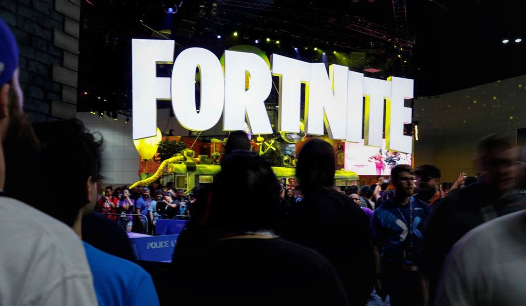 A 'Fortnite' player's lawsuit against his own team is taking on the 'Wild West' of esports – NBC News