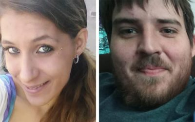 Baby girl found in Michigan motel room with her dead parents, investigators say
