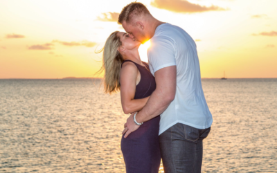 JJ Watt announces engagement to longtime girlfriend and soccer star Kealia Ohai