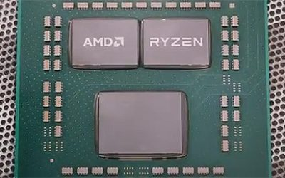 AMD kicks off Computex with a 12-core Ryzen 9 CPU and some Navi news – The Tech Report