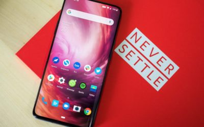 OnePlus 7 Pro India review: Fastest is no longer enough – Android Central