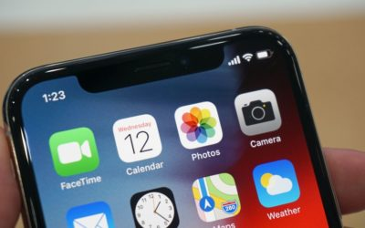 iPhone 11 may ditch 3D Touch for cheaper alternative – TechRadar