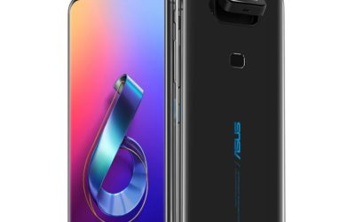 The Asus Zenfone 6 shows that hardware is increasingly counting for less – Notebookcheck.net