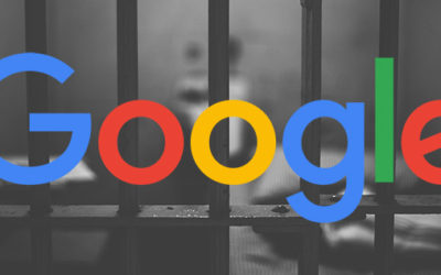 Google Search Penalizing Inappropriate Favicons – Search Engine Roundtable