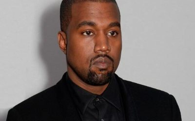 "Kanye West Gets Candid About Bipolar Disorder, the ""Stigma of Crazy"" – E! NEWS"