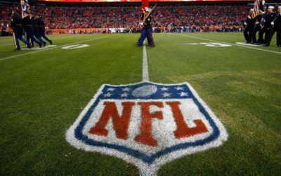 NFL lockout? NFLPA warns players to save money for possible 2021 work stoppage