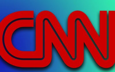 Struggling CNN reportedly shakes up London operation on heels of health unit layoffs