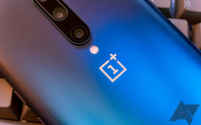 Always-on display could come to the 7 Pro, but OnePlus wants to work on other features and fixes first – Android Police