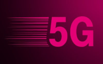 T-Mobile is quietly testing its mobile 5G service in Manhattan – Phone Arena