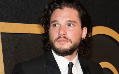 "Kit Harington Has Checked Into A Wellness Retreat In The Wake Of The ""Game Of Thrones"" Finale – BuzzFeed News"