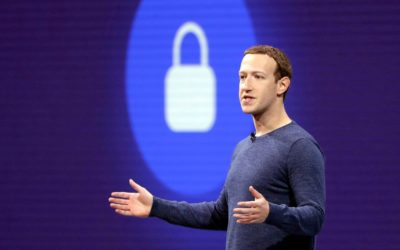 Canadian lawmakers, irritated by Zuckerberg's snub, issue summons – The Washington Post