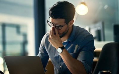 Job burnout: How to spot it and take action – NBC News