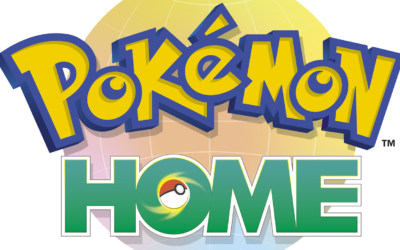 Pokemon Home Announced for Nintendo Switch and Smartphones – IGN