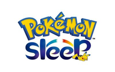 Pokemon Sleep Is Actually a Pokemon Game You Play While You Sleep – IGN