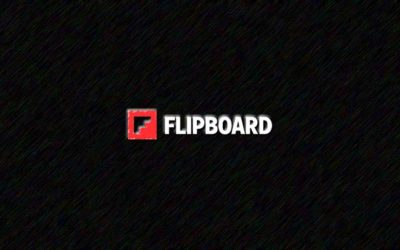 Flipboard Databases Hacked and User Information Exposed – BleepingComputer