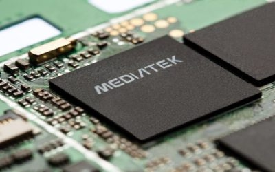 MediaTek Announces 7nm 5G With Cortex-A77 CPU, Mali-G77 GPU Coming – AnandTech