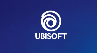 """Ubisoft Pass"" Leaks Ahead Of E3 2019 – GameSpot"