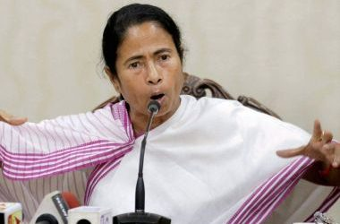 Election 2019 LIVE Updates: 'Sorry Modi Ji, please excuse me,' Mamata declines invite to PM's swearing-in after BJP invites kin of killed BJP workers