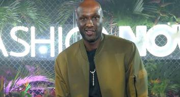 Lamar Odom slept with up to 6 women a week, paid for 'plenty of abortions': book – Fox News