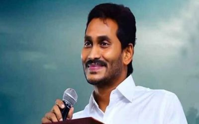 YS Jagan to make key announcements on oath-taking day