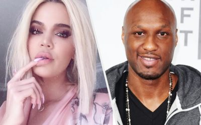 "Lamar Odom ""Threatened To Kill"" Khloé Kardashian While High On Drugs – BuzzFeed"