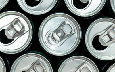 Energy drinks may have unintended health risks – CNN