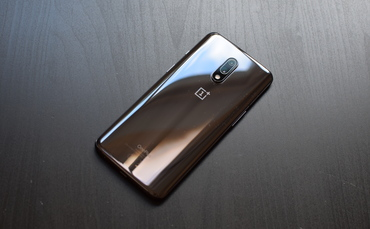 OnePlus 7 review – The INQUIRER