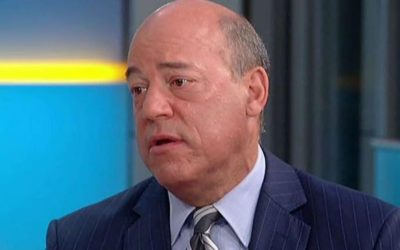 Ari Fleischer: Democrats are trying to turn Bill Barr into Ken Starr