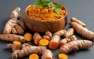 Medical News Today: Does turmeric have anticancer properties?