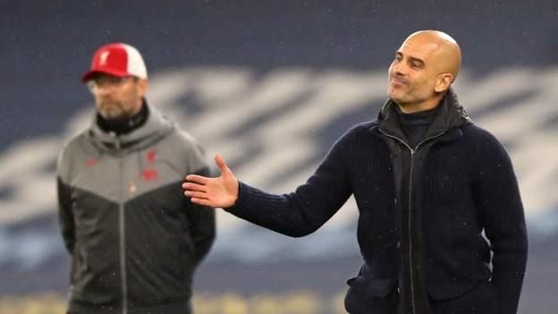 Premier League could hear new five substitutes plea