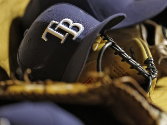 Former Rays Prospect Gets Life for Murdering Three People with a Baseball Bat