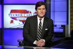 Conservative Criticism of Fox Isn't Fair and Balanced