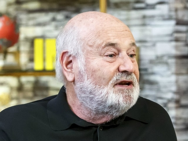 Rob Reiner Calls for Commission to Investigate Trump for Crimes After He Leaves Office