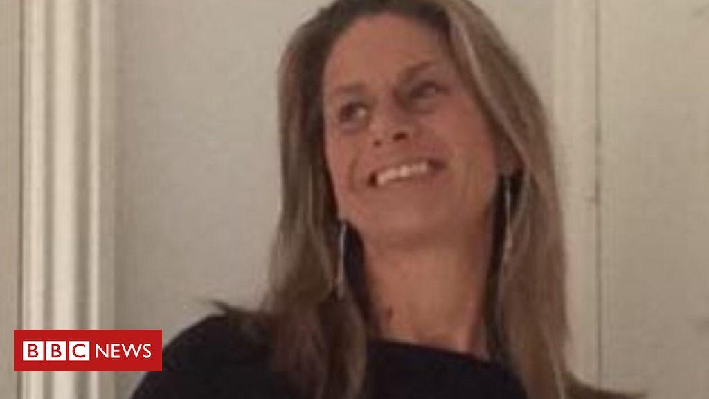 Caroline Kayll death: Man arrested over teacher's murder