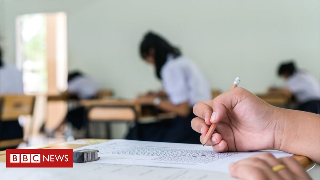 Extra measures 'to ensure fair exams next summer'