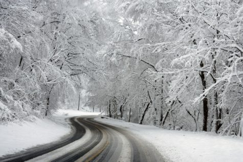 Scientists Warn Of Extreme Weather In Coming Weeks...