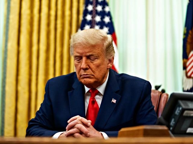Report: PGA to Strip Trump Bedminster of 2022 PGA Championship