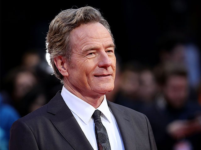 Bryan Cranston: Cancel Culture Has Made Us 'Harder and Less Understanding, Less Tolerant, Less Forgiving'